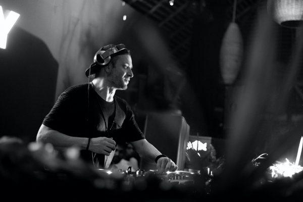 DJ Ruby - Progressive House DJ Malta 0001